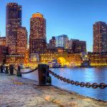 05-21-boston-joins-circuit-2016-std