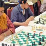 chess_prathiba