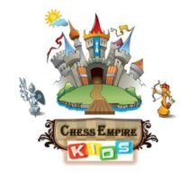 Chess Empire Kids